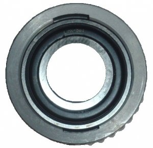 Gimbal Bearing for Mercruiser, Volvo and OMC Sterndrive (TM2100)
