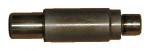 Upper Drive Shaft for Mercruiser Alpha, R, MR #1 (TM2179)