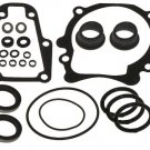 Lower Unit Seal Kit for OMC Cobra 4 Cylinder Replaces 985612 (TM2671)