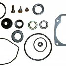 Seal Kit for some Johnson Evinrude 25, 40, 48, and 50 HP 1989-Up (TM2694)