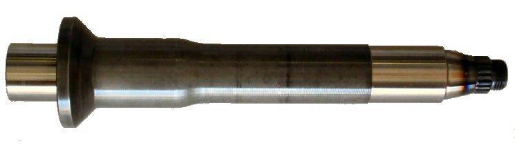 Lower Drive Shaft for OMC Cobra V6 V8 1986-93 (TM1701)