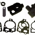 Water Pump Kit for Mercruiser MC-1 Units (TM3317)