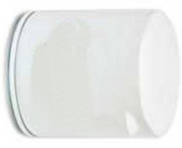 Fuel Water Separator Filter for OMC Replaces 502905 (TM7846)