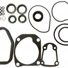 Lower Unit Seal Kit for Johnson Evinrude 40 to 75HP 1976-88 (TM2659)