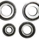 Bearing Kit for OMC Stringer Upper Gear Case 6 and 8 Cyl 1973-1985 (TM2154-B)