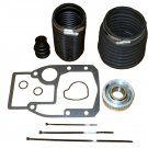 Transom Bellows Kit for OMC Cobra (TM2771)