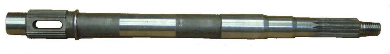 Prop Shaft for Johnson Evinrude V4 60 Deg 75-115 95-06 (TM1725)