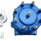 Marine Tune Up Kit for Delco EST V8 Ignition Replaces 3854548-9 and 3854549-7 (TM5281)