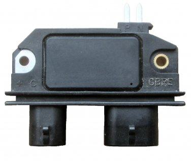 Ignition Module for Some Mercruiser OMC Volvo Penta 4 6 8 Cyl (TM5107)