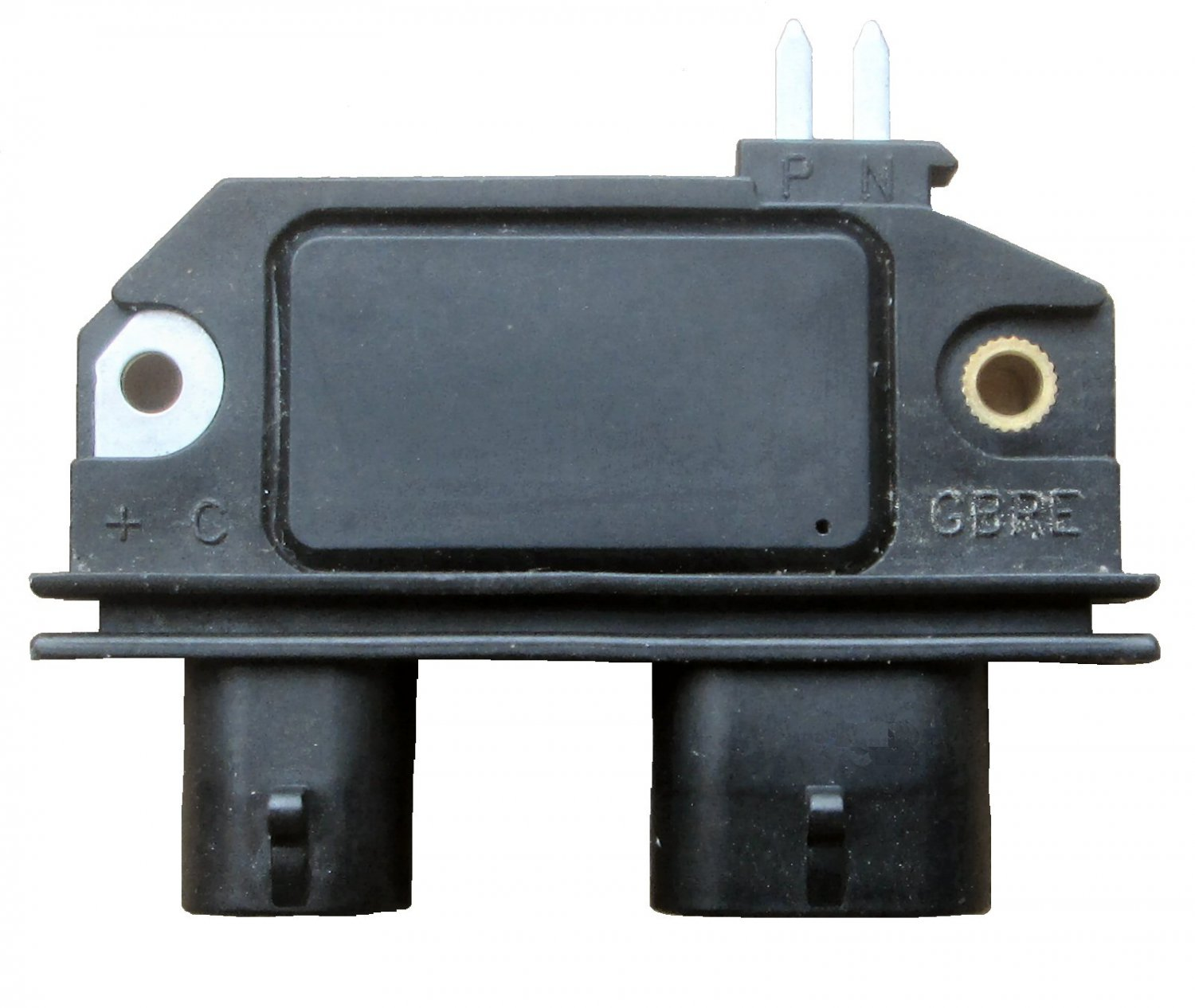 Ignition Module for Some Mercruiser OMC Volvo Penta 4 6 8 Cyl (TM5107)