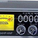 Connex CX-34HP-ANF AM/FM 10 Meter Amateur Mobile Transceiver