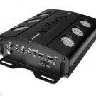 Audiopipe APCL-1002 500W APCL Series 2-Channel Class AB Amplifier