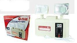 Automatic Emergency LED Light