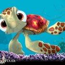 Finding Nemo 2 Movie Art 32x24 Poster Decor