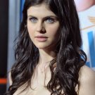 Alexandra Daddario Actor Star Art 32x24 Poster Decor