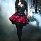 Evanescence Amy Lee Art 32x24 Poster Decor