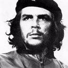 Che Guevara Politicians Art 32x24 Poster Decor