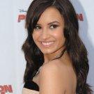 Demi Lovato Music Star Art 32x24 Poster Decor