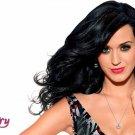 Katy Perry Music Star Art 32x24 Poster Decor