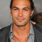 Jason Momoa Actor Star Art 32x24 Poster Decor