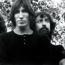 Pink Floyd Rock Band Art 32x24 Poster Decor
