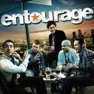 Entourage Comedy Drama TV Art 32x24 Poster Decor