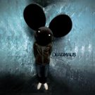 Deadmau5 Joel Thomas Art 32x24 Poster Decor