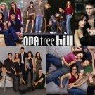 One Tree Hill TV Show Art 32x24 Poster Decor
