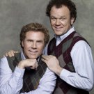 Step Brothers Movie Wall Print POSTER Decor 32x24