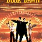 From Dusk Till Dawn Movie Wall Print POSTER Decor 32x24