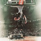 Zach LaVine Basketball Star Wall Print POSTER Decor 32x24
