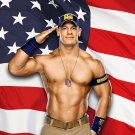 John Cena Wall Print POSTER Decor 32x24