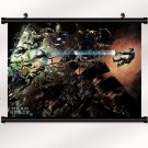 Dead Space 3 Game Wall Print POSTER Decor 32x24