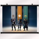 Destiny Game Wall Print POSTER Decor 32x24