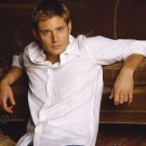 Supernatural US TV Show Season Art Wall Print POSTER Decor 32x24