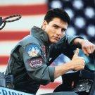 Top Gun Inspirational Movie Wall Print POSTER Decor 32x24