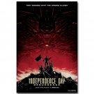 Independence Day 2 Resurgence Movie Poster 32x24