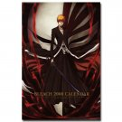 Bleach Anime Poster Kurosaki Ichigo 32x24