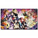 Love Live School Idol Project Sexy Anime Girls Art Poster 32x24