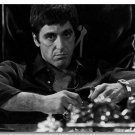 Scarface Classic Movie Art Wall Poster 32x24