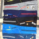 Men's Nike Football Soccer Training Pants Sport Gym Athletic Casual Trousers size l