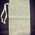 WW2 German Zwieback beutel, Zwieback Bag, Breadbag Pouch   ( Type 2 )