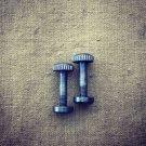 WWI Steyr Mannlicher Grip screws   M88 M1888 M95 M1895 95/30
