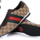 Men's Tennis Style Shoes