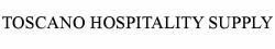 TSC-HOSPITALITY