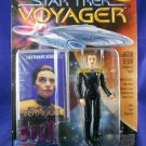 Star Trek – Voyager 1996 –Ensign Seska - Second Series - Playmates - MIMP