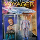 "Star Trek Voyager 1995 – Neelix ""The Talaxian""- First Series - Playmates - MIMP"