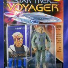 Star Trek – Voyager 1996 – The Vidiian - Second Series - Playmates - MIMP
