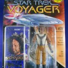 Star Trek – Voyager 1996 – The Kazon - Second Series - Playmates - MIMP