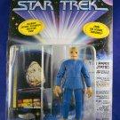 """Star Trek – Voyager 1997 – Episodes Series Tom Paris """"Mutated"""" Playmates - MIMP"""